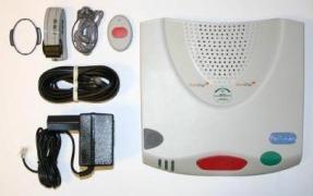 c4200-notruftelefon-reflex-plus-ii-iii-komplett.JPG