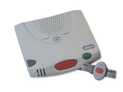 hausnotrufsystem-cdcare-homeline.jpg